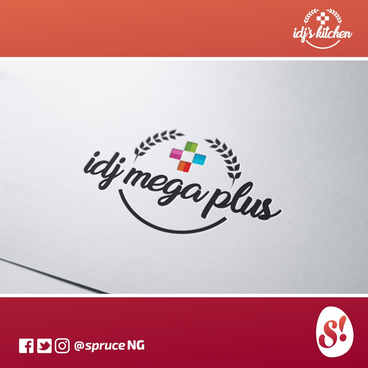 Graphics for logo design