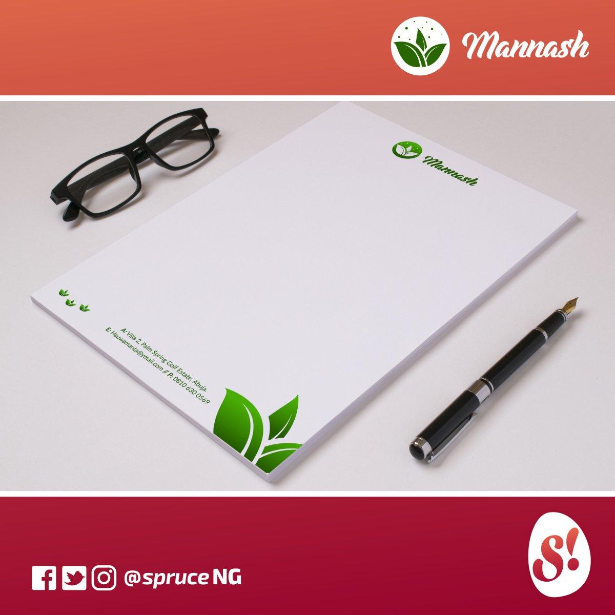 Mannash 3