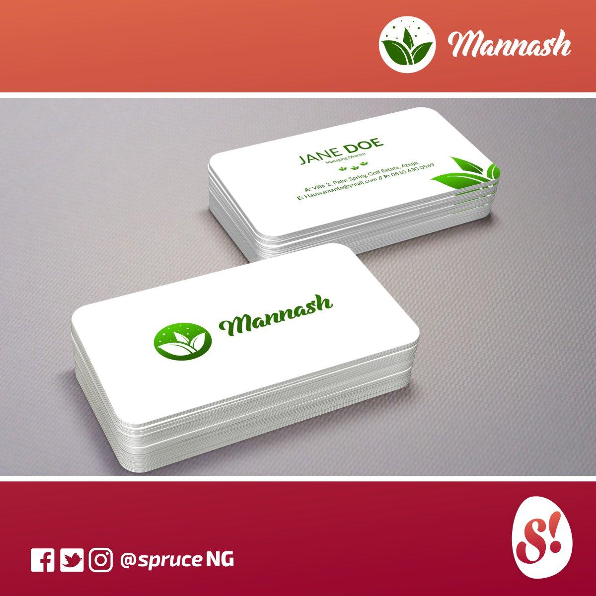 Mannash 4