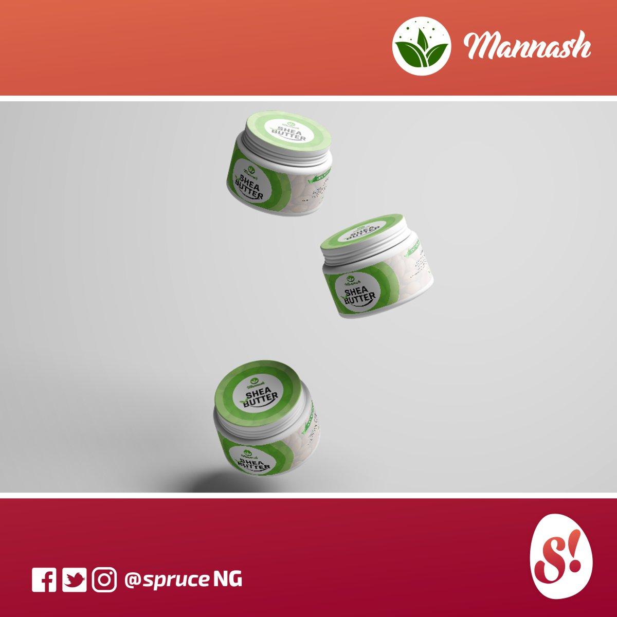 Mannash 6